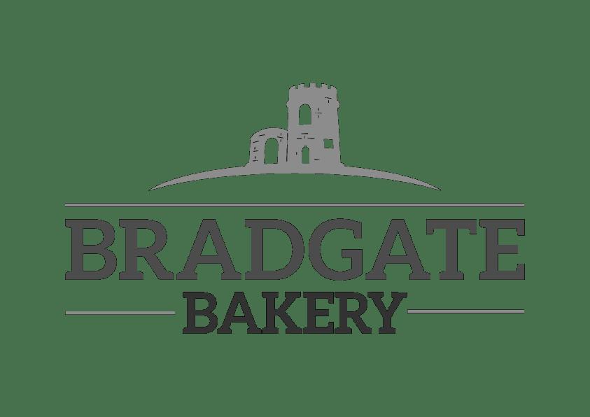 Bradgate_Bakery_Greayscale