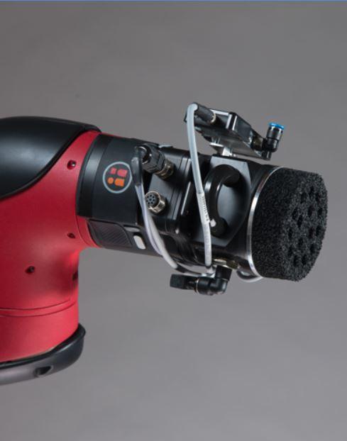 ClickSmart Vacuum Foam Gripper Kit