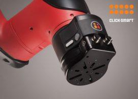 ClickSmart Adaptor Plate