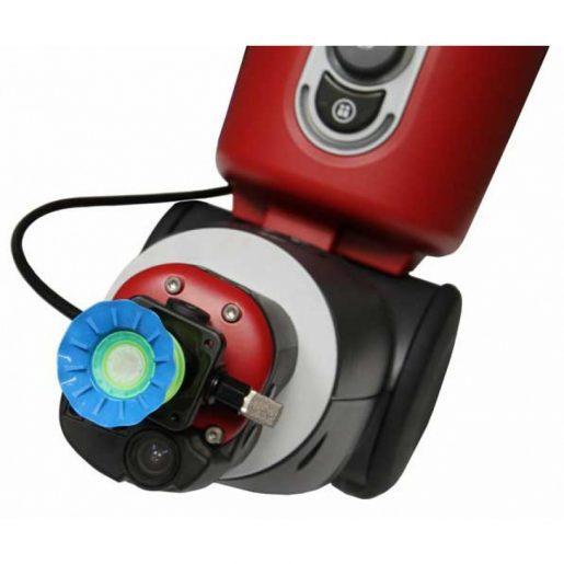 ClickSmart vacuum Gripper Kit 2