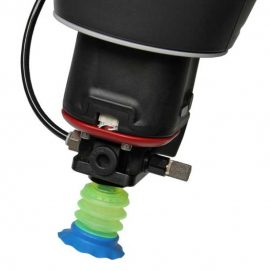 ClickSmart vacuum Gripper Kit