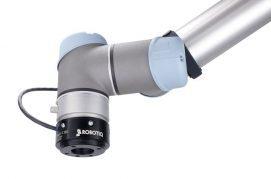 EoA Sensors & Cameras