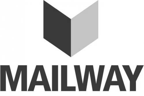 Mailway_Grayscale