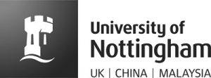 Nottingham uni (2)