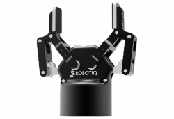 Robotiq 140 Gripper