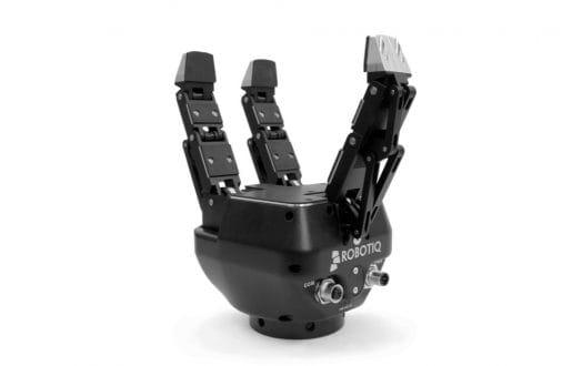 Robotiq-3-finger-gripper