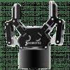 Robotiq 2f85