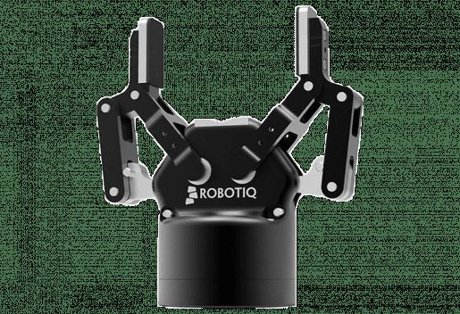 Robotiq 85