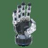 SCHUNK-5-Finger-hand