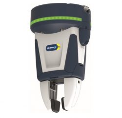 Schunk EPG Co-Act Robotic GRIPPER