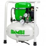 bambi air compressor