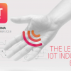 Internet of Things Solutions World Congress