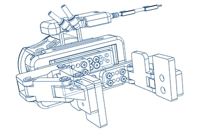 custon-end-of-arm-tooling
