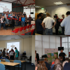 Lectures on Collaborative Robotics