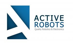 ActiveRobots-HighRes