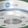 Onrobot, Robot Tool Quick Changer