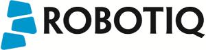 Robotiq Logo