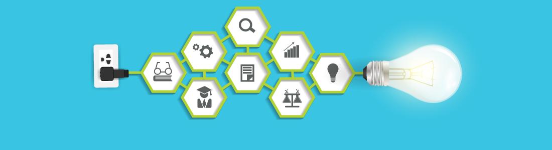 Innovation Loans