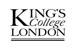 kings-college-london
