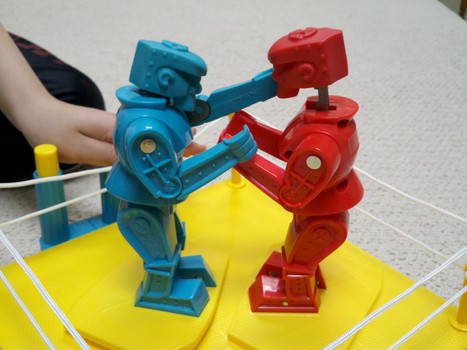 Sawyer Vs Baxter Head To Head Comparison Active8 Robots