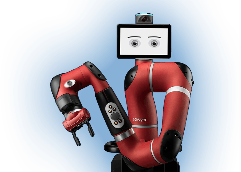 Active8 Robots UK - The UK's Leading Collaborative Robot ...