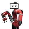 Sawyer - The Latest Smart, Collaborative Robot