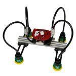 baxter vacuum array bundle