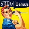 2018- A Celebration of Women in STEM