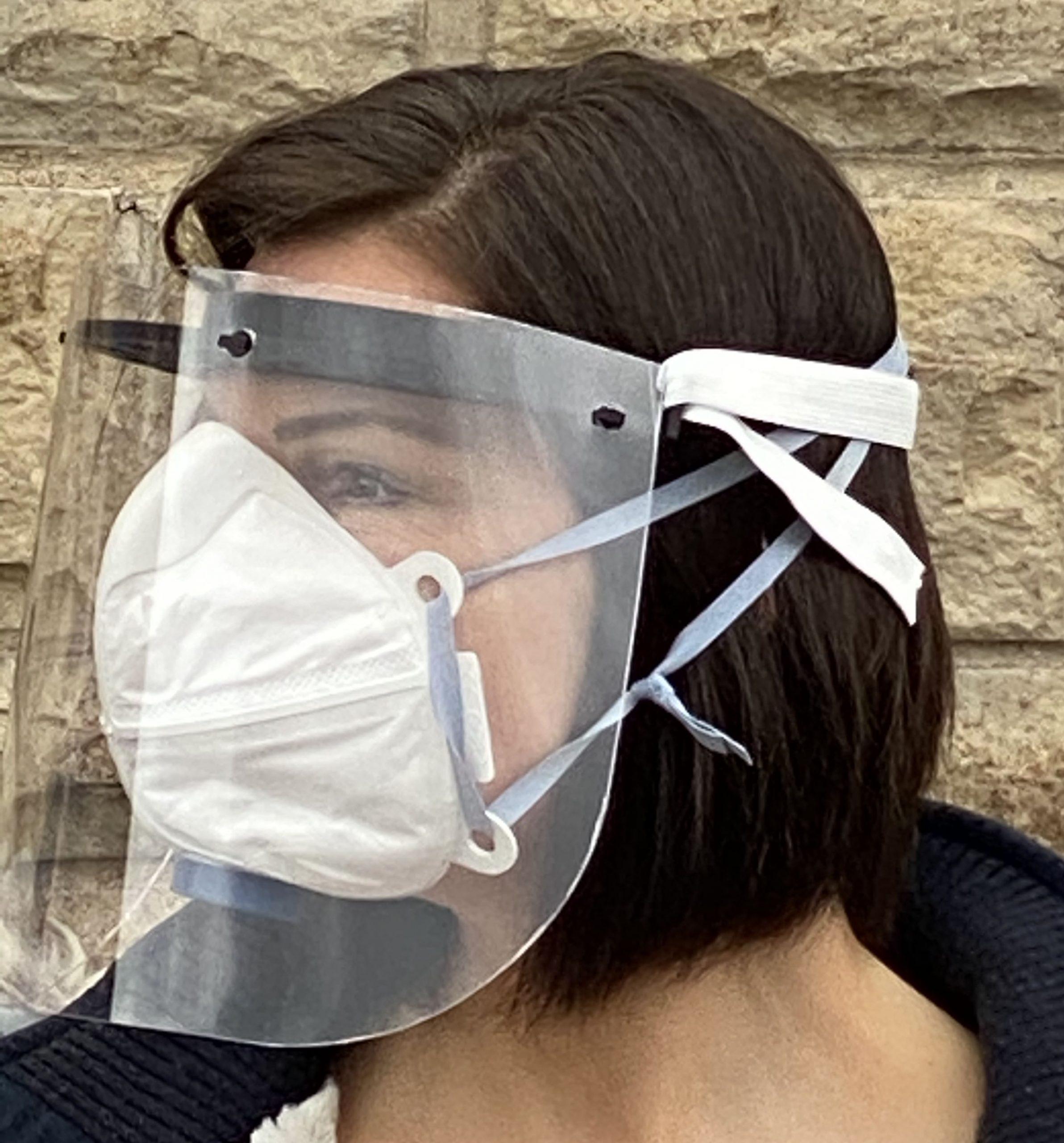 face-mask-shield